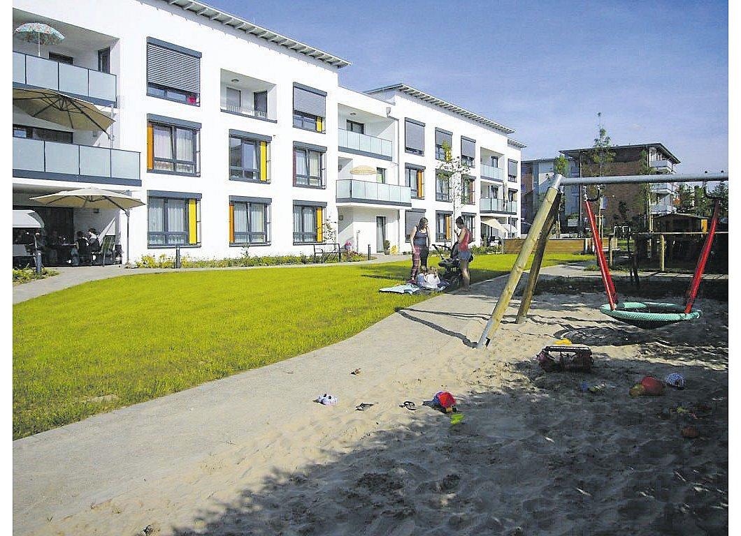 Architektur Paderborn sieben objekte beim tag der architektur im kreis paderborn dabei
